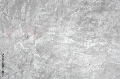 Garden Poster Concrete Wallpaper Abstract background, cement wall The view from the top