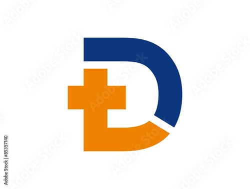 Dt Td 4 Buy This Stock Vector And Explore Similar Vectors At Adobe