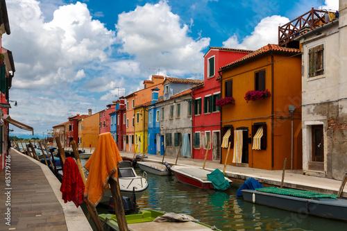 wloskie-kolorowe-domy
