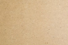 Brown Plywood Background Texture Stried In Horizontal