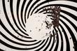 Illusion Spirale 01