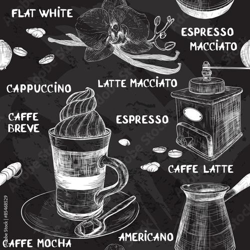 wzor-z-menu-kawy