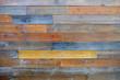 Texture of Flat wood sheet