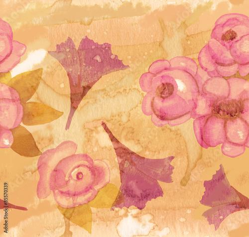 roze-akwarelowe-na-barwione-artystycznie