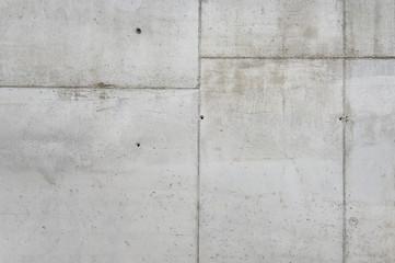 fototapeta szary beton płyty