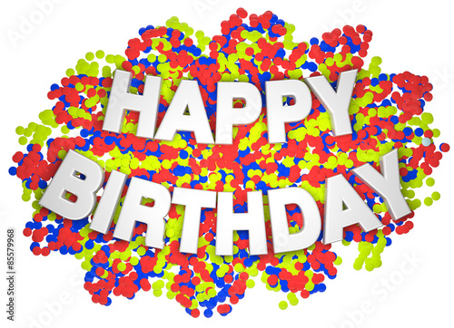 happy birthday words buy this stock illustration and explore
