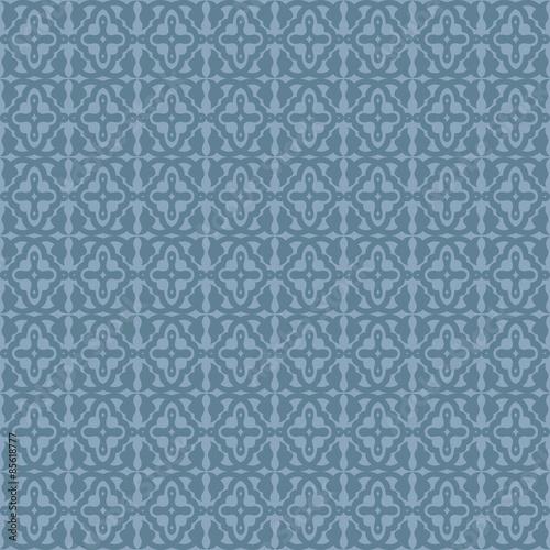 wzor-ozdobnych-tekstura-wieloskladnikowy