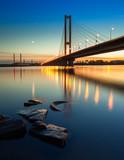 Most południowy w Kijowie