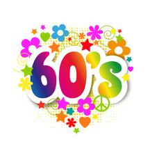60's / The Seventies