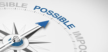 Possible / Impossible