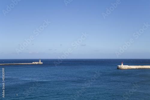 Photo  Malta Valletta 11