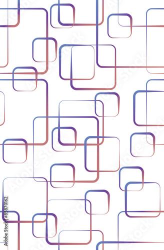 bez-szwu-abstrakcyjny-wzor-tekstury