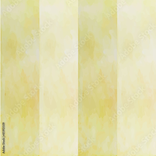 In de dag Bamboo light line gold yellow with stripe string slanting line retro vi