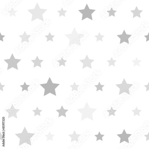 abstrakcyjne-gwiazdki