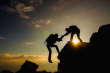 Yardım&destek&hedef&başarı
