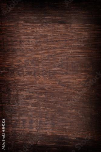 Papiers peints Bois Wooden texture