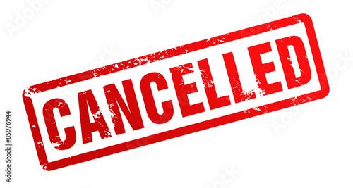Cuadros en Lienzo  cancelled
