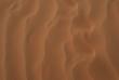Texture. wave effect on sahara sand, Egypt