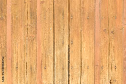 Holz Planken Zaun Hintergrund Leer Buy This Stock Photo And