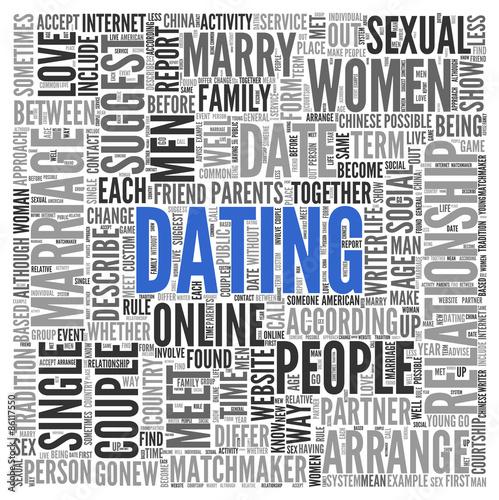 Entp-Forum-Dating