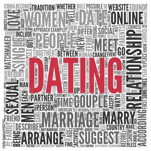How do you custom matchmaking in fortnite