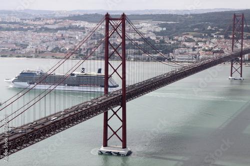 most-25-kwietnia-ponte-de-25-abril-w-stolicy-portugalii