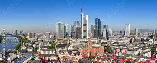 frankfurt-nad-menem
