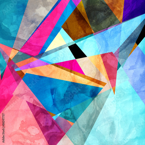 abstract background - 86247757