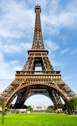 Fotografia  Paris