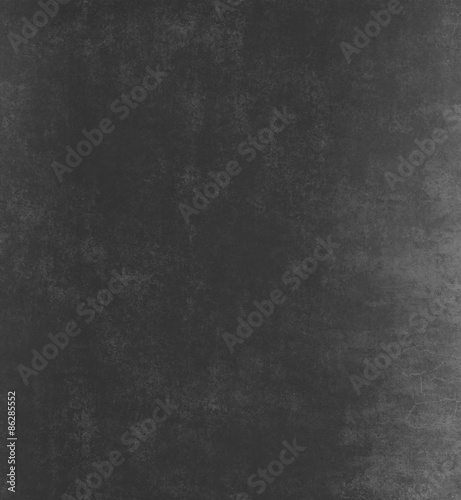 Fototapeta Grunge gray background obraz na płótnie