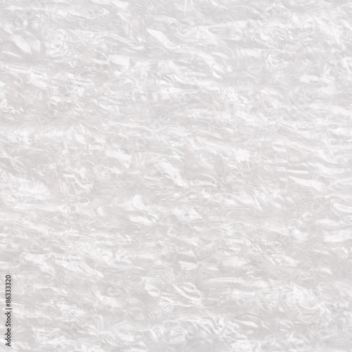 Stratocell laminated polyethylene foam sheet - Buy this