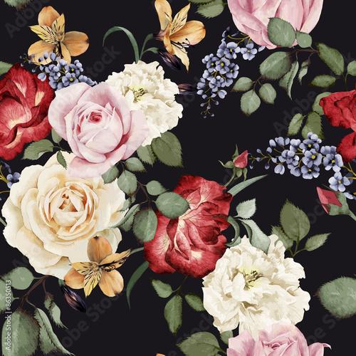 kwiaty-oryginalne-do-lazienki