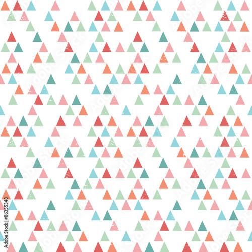 trojkaty-bezszwowe-tlo-hipster-jasne-pastelowe-kolory