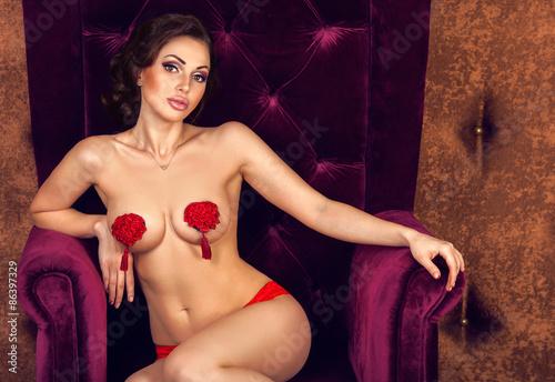 Hema malini naked wallpapers