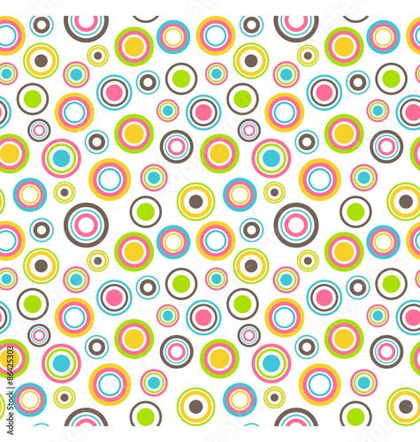 jaskrawej-zabawy-abstrakcjonistyczny-bezszwowy