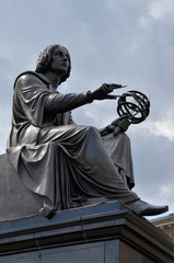 Kopernik Copernicus