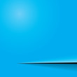 vector background blue