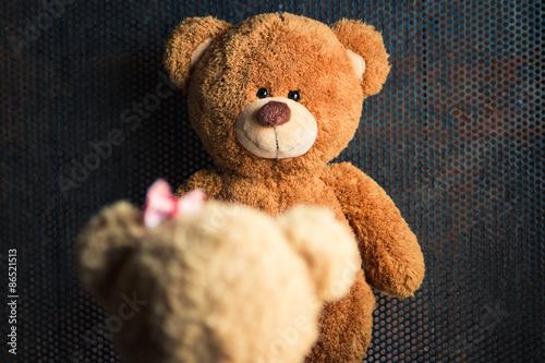 teddy bears #86521513
