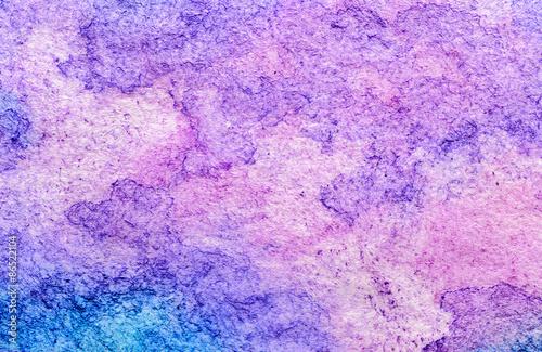 abstracyjne-tlo-malarskie
