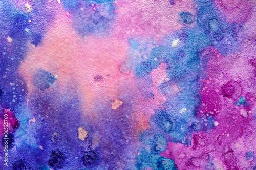 abstrakcyjne-tlo-akwarelowe