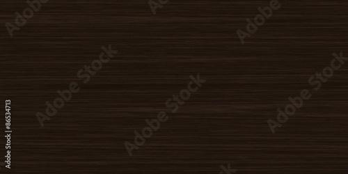 Türaufkleber Holz background texture of dark wood