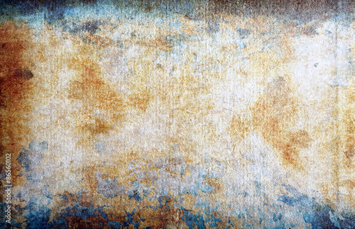 tekstury-lub-tla-sciany-odrapane-farby-i-gipsu
