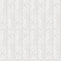 scribble seamless pattern
