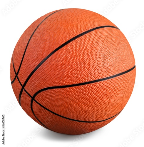 Sport, Ball, Sphere.