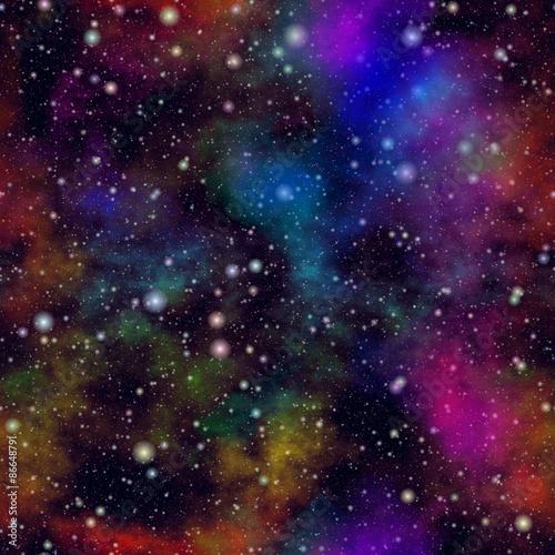 kolorowe-niebo