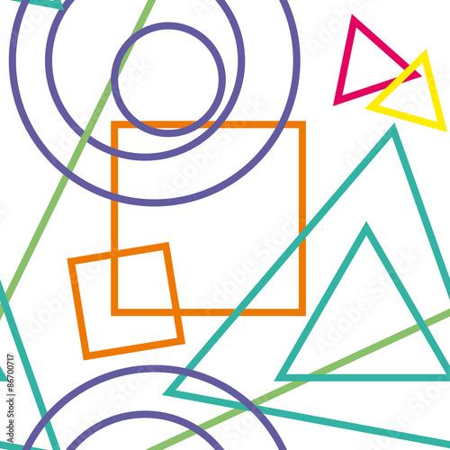 abstrakcyjne-figury-geometryczne-tlo-bezszwowa-tekstura