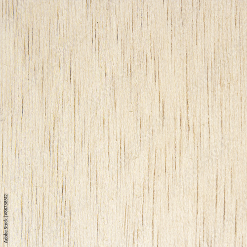Photo white wood background or texture