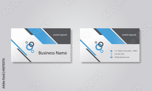 Business card template design backgrounds ctor eps 10 editable business card template design backgrounds ctor eps 10 editable friedricerecipe Choice Image