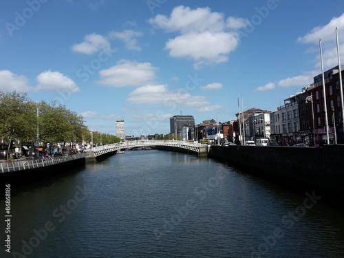 Photo  Dublin
