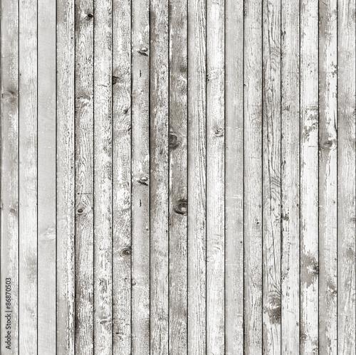Tapety do przedpokoju jasne-drewniane-deski-bez-szwu